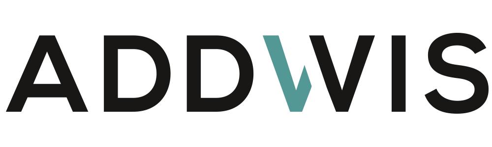 Addwis – Add Wisdom