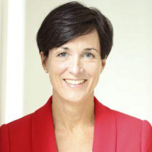 Yvonne Diewald Addwis AddWisdom Team